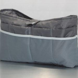 женская сумка органайзер